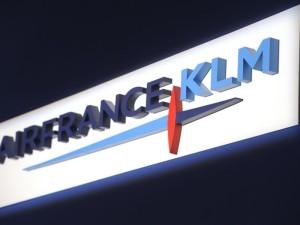 Air France – KLM améliorer la rentabilité opérationnelle