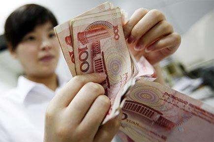 Chine un excédent commercial consécutif