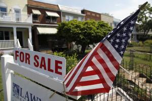Etats-Unis la croissance économique freine au dernier trimestre