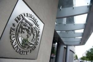 Irak satisfécit du FMI