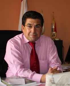 Irak vente aux enchères de 10 blocs gaziers