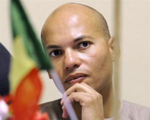 L'Affaire Karim Wade se corse