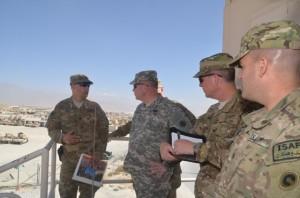 USA : les coûts colossaux des après-guerre en Irak et en Afghanistan