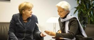 Allemagne croissance attendue à la baisse