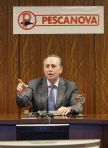 Espagne le torchon brûle chez Pescanova