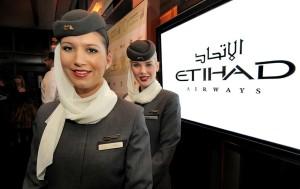 Etihad-Airways-Royal-Air-Maroc-RAM-Alizés-Travel-Voyage-au-Maroc-Morocco-Tourisme-Tourism