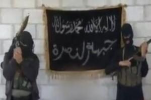 Syrie Al-Nosra se démarque de sa branche irakienne