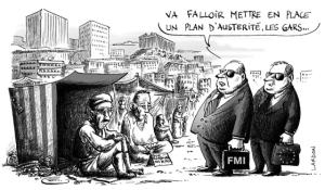 grece_auterite