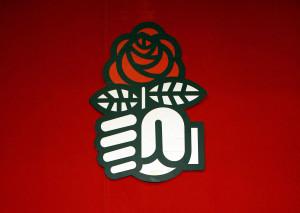socialiste1