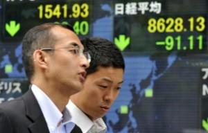 361120-chine-provoque-ralentissement-economie-12