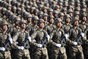 502476-coeur-armee-chinoise-armee-terre