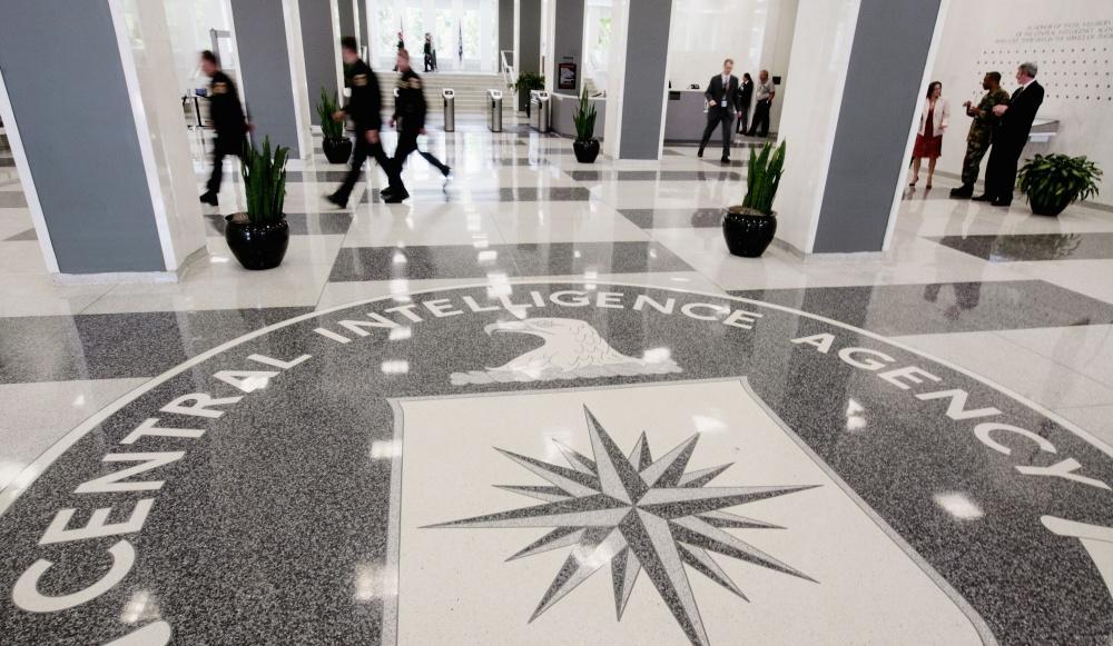 http://geotribune.com/wp-content/uploads/2013/05/Batiment-de-la-CIA-en-Virginie.jpg