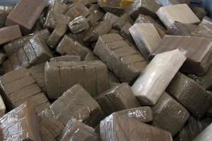Les-enqueteurs-ont-decouvert-qu-il-transportait-130-boulettes-de-resine-de-cannabis-soit-au-total-1-3-kilo-de-drogue_scalewidth_630