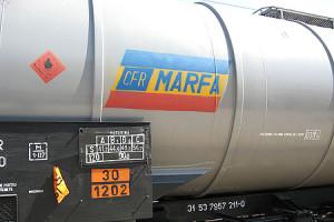anuntul-pentru-privatizarea-cfr-marfa-a-fost-republicat