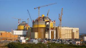centrale_nucléaire_inde_photoIAEAImagebank