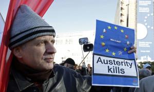 l_journee-mobilisation-austerite-europe-ces
