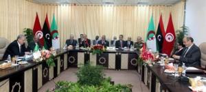 tunis-tripoli-alger-decident-de-gerer-ensemble-la-securite-aux-frontieres