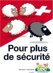 UDC-suisse-moutons-noirs[1]