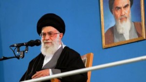 iran-presidentielle-m