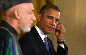 le-president-americain-barack-obama-d-et-son-homologue-afgha_1165529