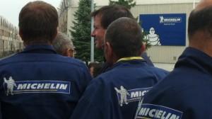 michelin2_1