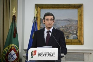 108889_le-premier-ministre-portugais-pedro-passos-coelho-s-exprime-le-7-avril-2013-a-lisbonne