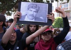 1478952531_tunisie_greve_generale_et_tensions_apres_lassa