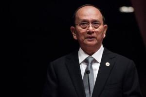 515574-le-president-birman-thein-sein-le-29-avril-2013-a-bangkok