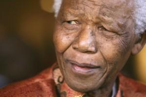 702277-ancien-president-sud-africain-nelson