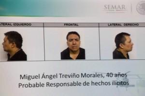 Miguel-Angel-Trevi-o-a-t-arr-t-sans-qu-aucun-coup-de-feu-n-ait-t-tir-