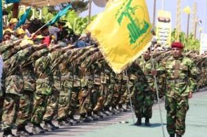 hezbollah-terroriste