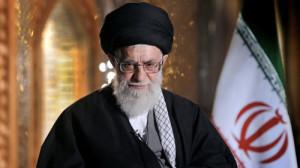 khamenei-si