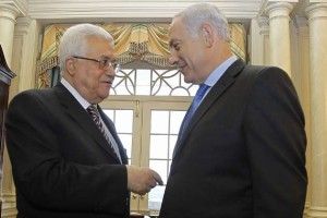 Benjamin-Netanyahu-et-Mahmoud-Abbas_scalewidth_630