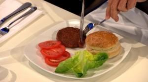 Premier-burger-in-vitro-640x360