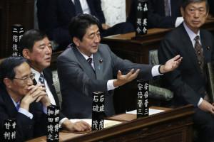 le-Premier-ministre-japonais-Shinzo-Abe_scalewidth_630