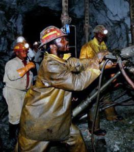 mines-dor-Sud-afrique1