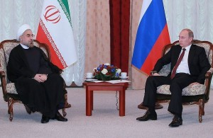 ob_e7dfcb_rouhani-meeting-with-russian-president-vladimir-p