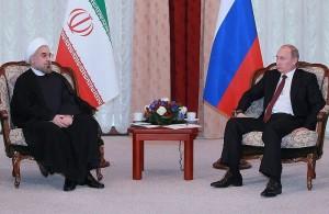 ob_e7dfcb_rouhani-meeting-with-russian-president-vladimir-p