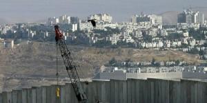 3491580_3_5b37_vue-de-la-construction-du-mur-d-israel-devant_e662dbaf90800be36fbf7fc18a7fdffa