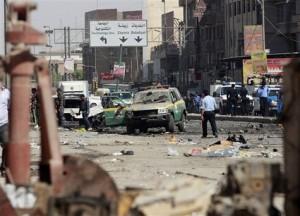 Une-nouvelle-vague-d-attentats-fait-33-morts-en-Irak_article_main