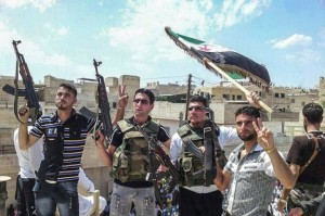 syrie-interview-marius-deeb-globalpost-sunnite-chiite-alaouite-freedomhouse2