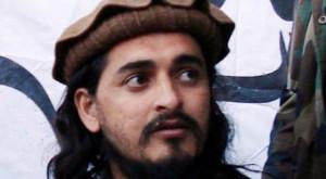 Hakimullah-Mehsud-(2013-11-03)
