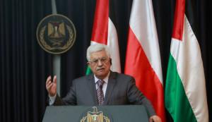 le-president-de-l-autorite-palestinienne-mahmoud-abbas-le-5-novembre-2013-a-bethleem_4527790