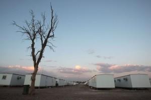 610277_le-camp-liberty-le-17-fevrier-2012-en-irak