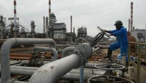 COTE-IVOIRE-emprunte-millions-dollars-financer-importation-petrole-300x171