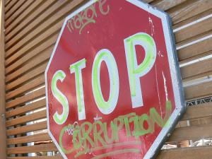 stop-corruption-