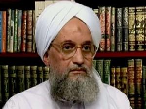 Ayman-Al-Zawahiri-numero-1-dAl-Qaida