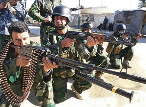 Irak-Contre-attaque-de-l-armee