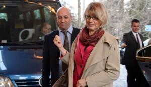 la-chef-adjointe-de-la-diplomatie-europeenne-helga-schmid-nucleaire-iranien