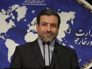 nuclaire-iranien-discussion-genve-sur-la-mis_trt-francais-11943